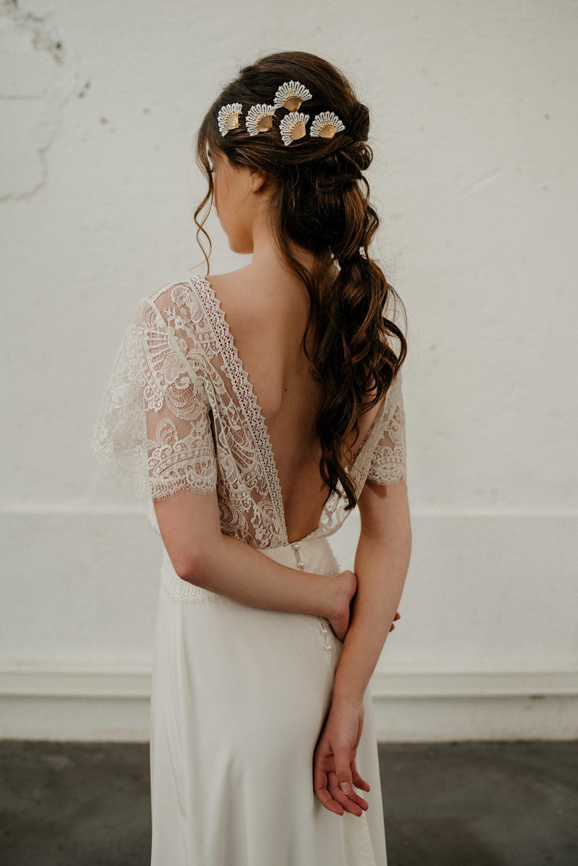 Le Wedding Magazine - Blog Mariage - ©Alejandra Loaiza
