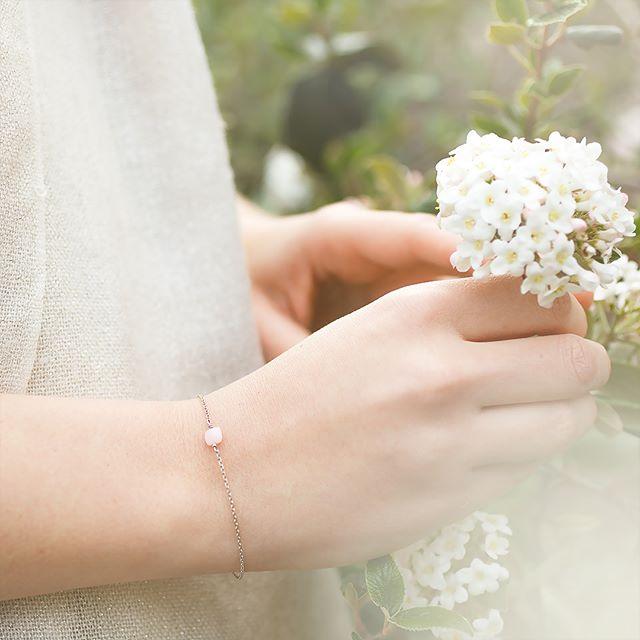 Le Wedding Magazine - Blog Mariage - ©Ocarat