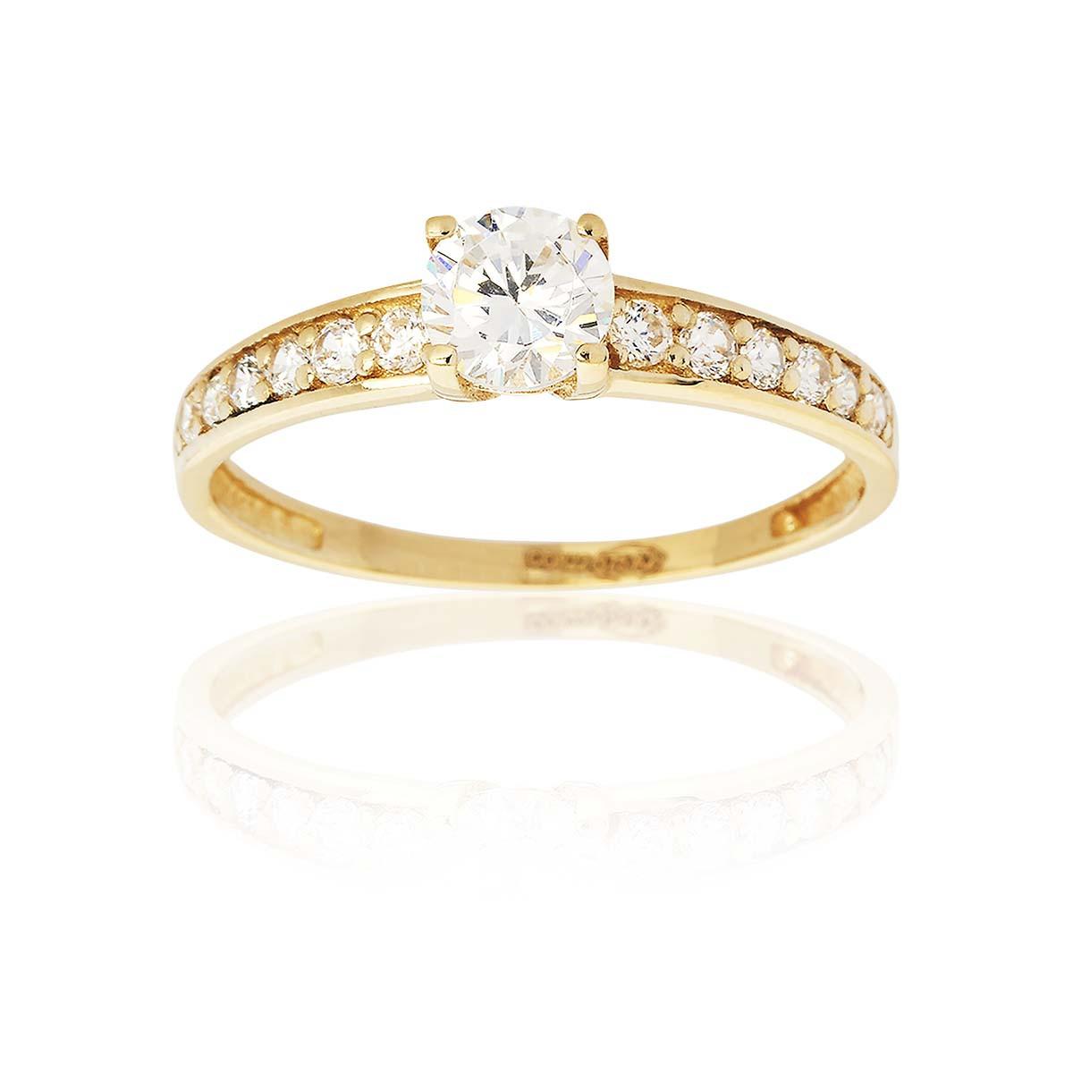 Le Wedding Magazine - Blog Mariage - ©Cléor