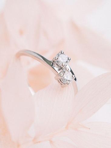 Le Wedding Magazine - Blog Mariage - ©OR DU MONDE